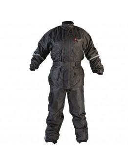Nordcode Αδιάβροχο Σετ Raincoats