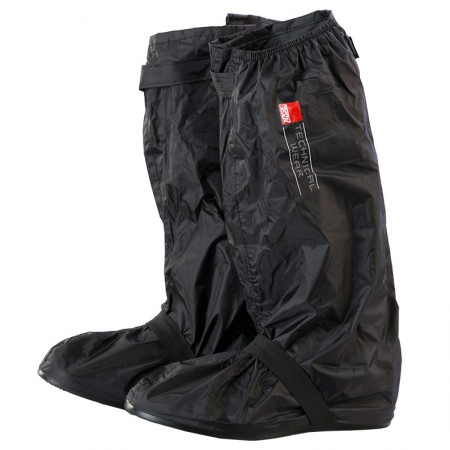 Nordcode Γκέτες Boot Cover
