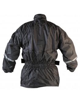 Nordcap Rain Jacket
