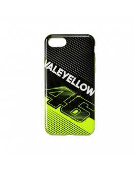 Iphone 7 ValeYellow Cover