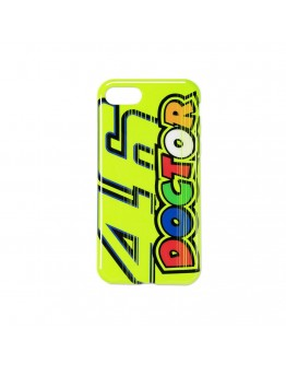 Iphone 7 46 The Doctor Cover