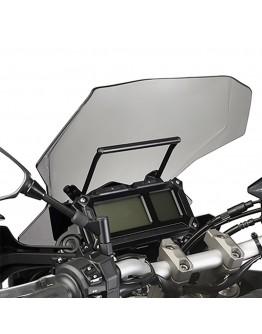Givi Μπάρα Yamaha MT-09 Tracer 15-17