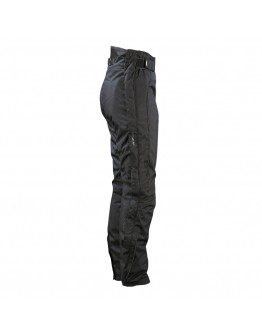 Nordcap Easy Eco Lady Overpant