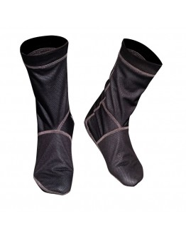 Nordcode Thermo Socks