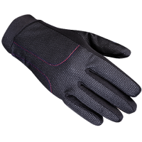 Nordcode Thermo Gloves