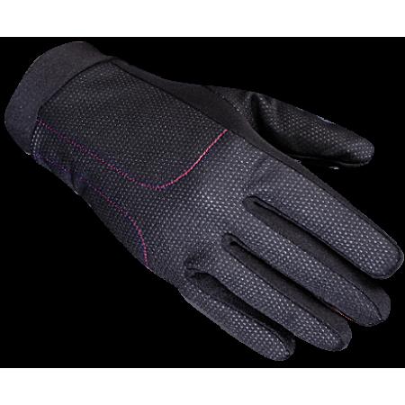 Nordcode Thermo Γάντια Black