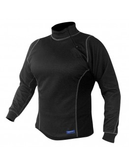 Nordcode Antifreeze Jersey