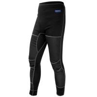 Nordcode Antifreeze Pants