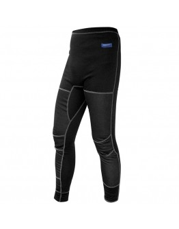 Nordcode Antifreeze Pants
