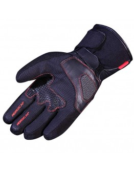 Nordcap Olympus Gloves Black