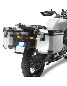 Βάσεις Monokey XT 1200Z Super Tenere 10-18