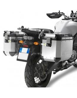 Givi Βάσεις Monokey PL2119CAM XT 1200Z Super Tenere 10-18