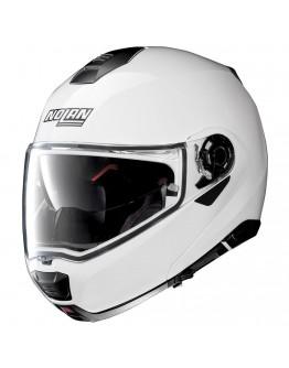 N100.5 Special N-Com White 15