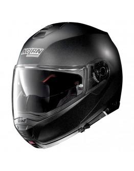 N100.5 Special N-Com Black Graphite 9