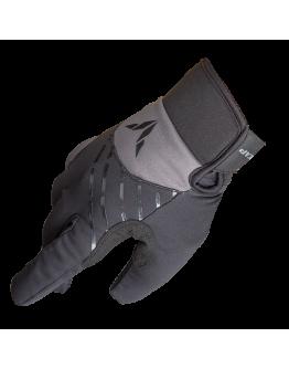 Nordcap Stratos Gloves Black/Grey