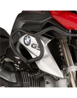Givi Προστατευτικά Κάγκελα BMW R 1200 GS 13-18
