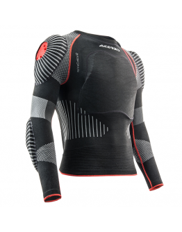 Acerbis Θώρακας X-Fit Pro 2.0 Body Armour