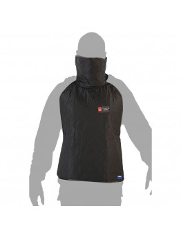 Nordcap Chest Warmer