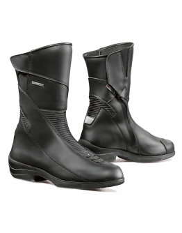 Forma Simo Lady Boots