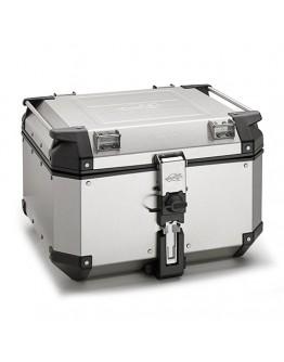 Βαλίτσα Monokey KVE48A K-Venture