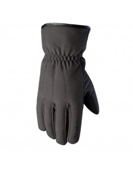 Nordcap City Pro Gloves Black