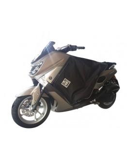 Tucano Κουβέρτα Yamaha NMAX 125 15-18 R180