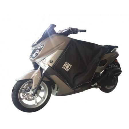 Tucano Urbano Κουβέρτα Yamaha NMAX 125 15-20 R180