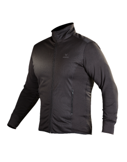 Nordcap Thermo Jacket