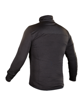 Nordcode Thermo Jacket