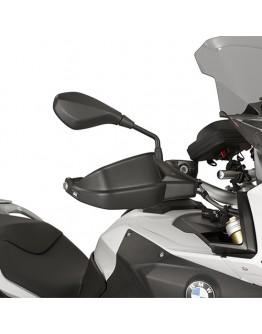 Givi Προστασία Χεριών BMW S 1000 XR 15-18