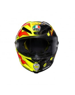 Pista GP R SoleLuna Rossi 20 Years LTD