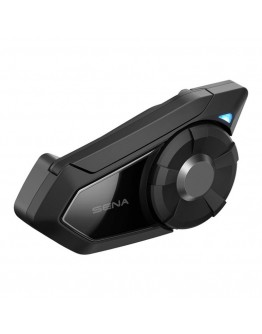 Sena Bluetooth & Ενδοεπικοινωνία 30K-01