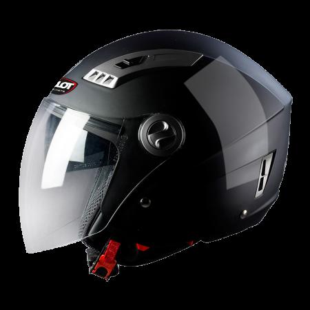Pilot Kiron 3 Black