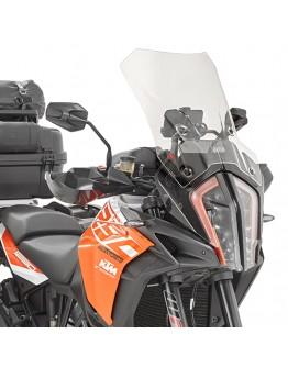 Ζελατίνα 1290 Super Adventure S 17
