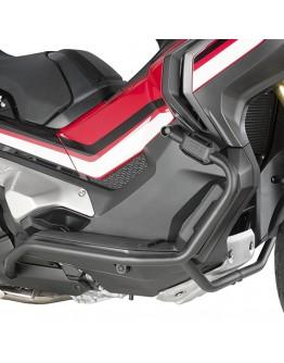 Givi Προστατευτικά Κάγκελα Honda X-ADV 750 17-19
