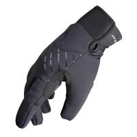 Nordcode Stratos Γάντια Black