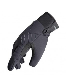 Nordcap Stratos Gloves Black