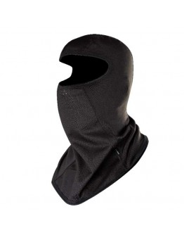 Nordcap Winter Balaclava
