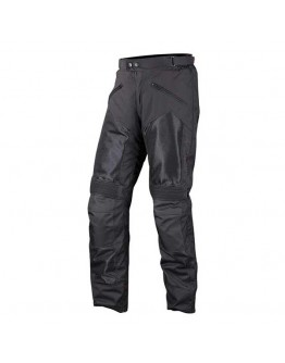 Nordcap Fight Air SRT Black Pant