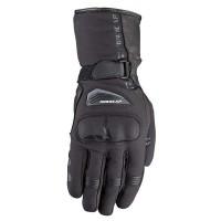 Nordcode Voras Γάντια Black