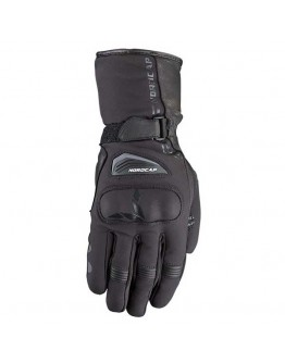 Nordcap Voras Gloves