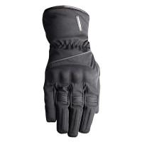 Nordcode Rider Pro Gloves Black