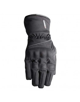 Nordcode Rider Pro Gloves Black