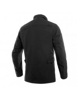 Dainese Bristol Jacket Black