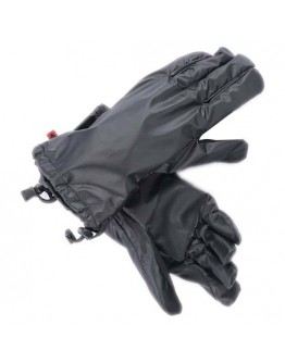 Dainese Overgloves