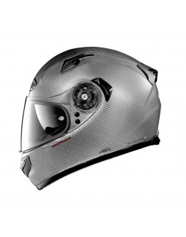 X-661 Extreme Titantech Puro Titanium