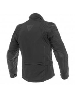 Dainese Rain Master D-Dry Jacket Black