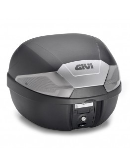 Givi Βαλίτσα B29NT Tech Monolock