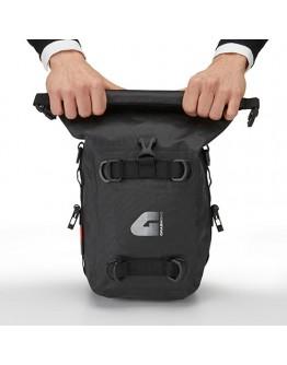 Soft Bags T513
