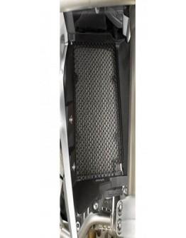 Givi Προστατευτικά Ψυγείου R 1200 GS 13-18 / R 1200 GS Adventure 14-17